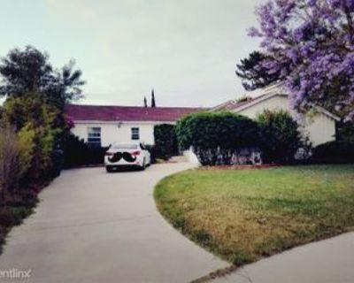 16413 Marilla St, Los Angeles, CA 91343 1 Bedroom Apartment