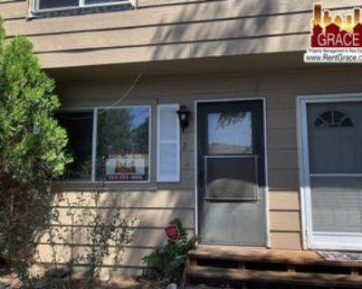 7899 York St #2, Denver, CO 80229 3 Bedroom Apartment