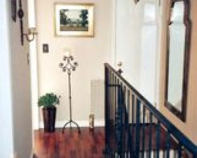 417 Oak Ave #417, Redwood City, CA 94061 2 Bedroom Condo