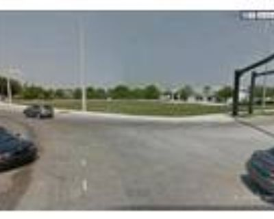 Deerfield Beach Retail Space for Lease - 2,500 SF