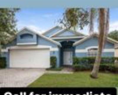 1524 Lalique Lane, Orlando, FL 32828 Studio