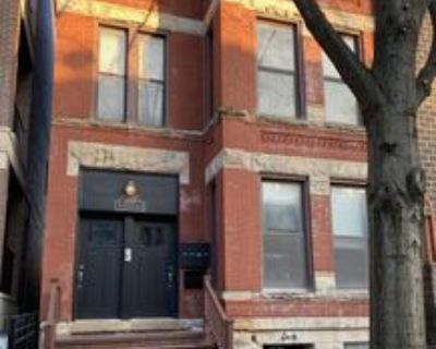 3319 N Kenmore Ave #2, Chicago, IL 60657 2 Bedroom Apartment