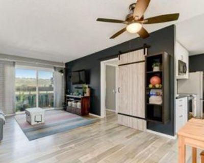 6725 Mission Gorge Rd #305B, San Diego, CA 92120 1 Bedroom Condo