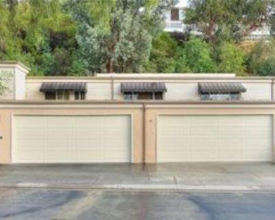 4128 Del Mar Ave, Long Beach, CA 90807 1 Bedroom Apartment
