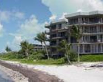 Stunning Open Water Views with Transient License