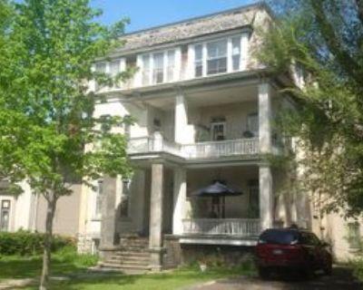 173 Daly Avenue #O, Ottawa, ON K1N 6E8 3 Bedroom Apartment