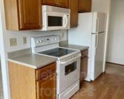 3215 3215 South Western Avenue - 12, Sioux Falls, SD 57105 1 Bedroom Condo