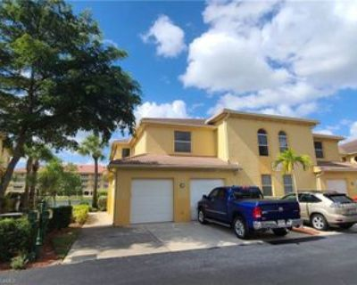 4324 Bellasol Circle #3121, Fort Myers, FL 33916 3 Bedroom House