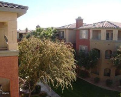 5401 E Van Buren St #3022, Phoenix, AZ 85008 2 Bedroom Apartment