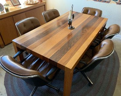 TONS of GOODIES - Tucson Estate Sale by Everything 4 U Estate Sales