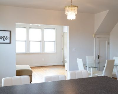 Rapture420- Live Life How You Want To!! 2br1ba - Woodbridge