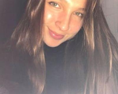Lakota, 21 years, Female - Looking in: Denver CO