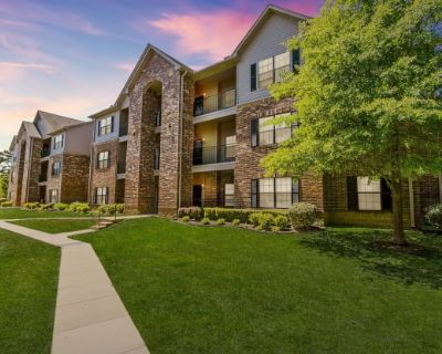 Highland Pointe of Maumelle