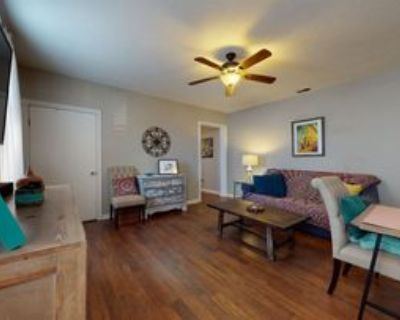 516 Rawlings St, Louisville, KY 40217 2 Bedroom Condo