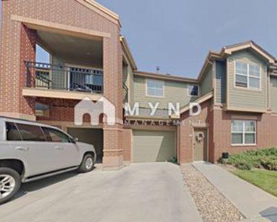 9637 E 5th Ave Apt 101 #101, Denver, CO 80230 2 Bedroom House