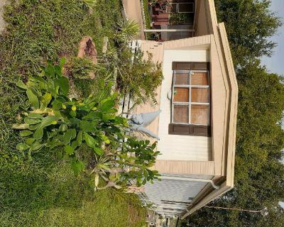 $10000 OBO, 2BR 2BA Concord Mobile Home