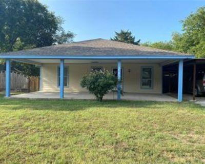 212 Victoria Ave, Azle, TX 76020 3 Bedroom House
