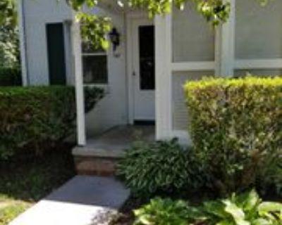 147 Peyton St #147PEYTONS, Winchester, VA 22601 2 Bedroom Apartment