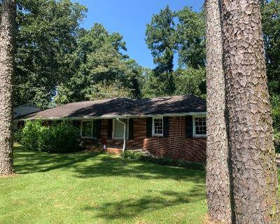 Emory Area Real Estate Broker Sale
