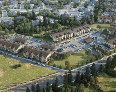 Haven Hills Apartments