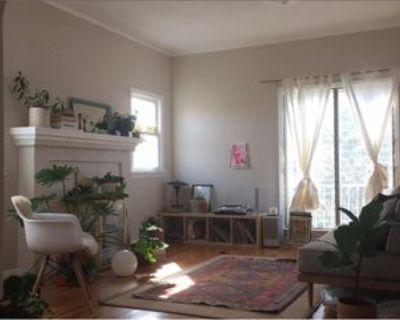 1158 1/2 North Westmoreland Avenue, Los Angeles, CA 90029 2 Bedroom Apartment