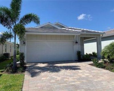 28419 Captiva Shell Loop, Bonita Springs, FL 34135 2 Bedroom House