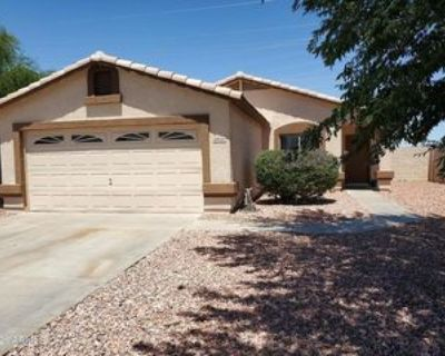 8828 W Griswold Rd, Peoria, AZ 85345 4 Bedroom House