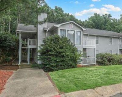 1806 Augusta Dr Se, Marietta, GA 30067 2 Bedroom House