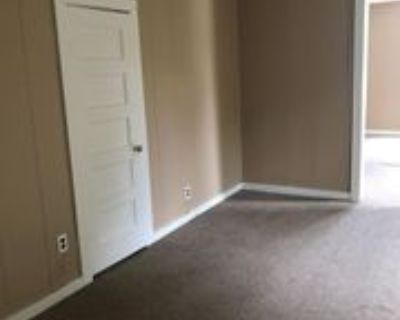 401 S 19th St #A, Herrin, IL 62948 1 Bedroom Apartment