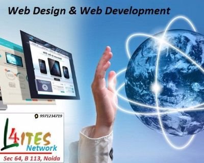 Login4ites Network Web Services