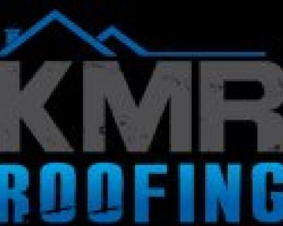 KMR ROOFING