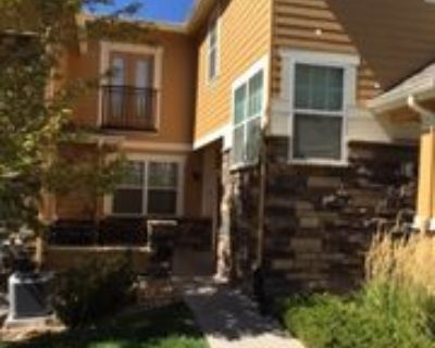 7120 Simms St #105, Arvada, CO 80004 2 Bedroom House