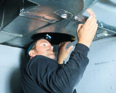 Furnace and Duct Cleaning Arizona   Forever Vent
