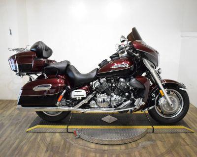 2008 Yamaha Royal Star Venture Touring Wauconda, IL