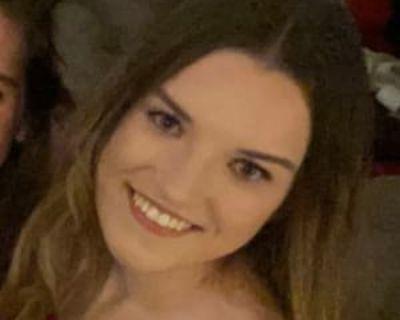 Charlotte, 20 years, Female - Looking in: Denver CO