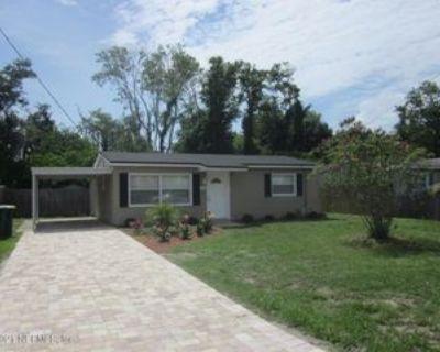 3438 Brockway Rd, Jacksonville, FL 32250 2 Bedroom House