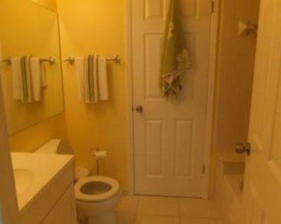 8203 Sun Spring Cir #1, Orlando, FL 32825 1 Bedroom Apartment