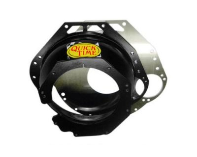 Quick Time Rm-8030 Bellhousing Ford 5.0/5.8 To T56/ford Trans (fork @ 9:00) Sfi