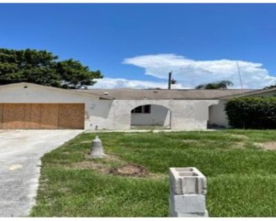 3 Bed 2 Bath Foreclosure Property in Fort Myers, FL 33967 - Doral Dr