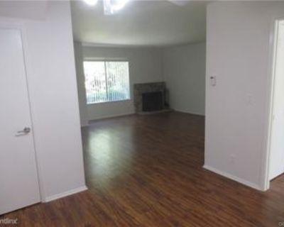 28131 Ridgecove Ct S, Rancho Palos Verdes, CA 90275 3 Bedroom House