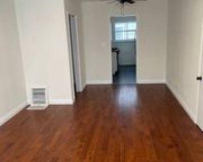 720 Crenshaw Blvd #4, Los Angeles, CA 90005 1 Bedroom Condo