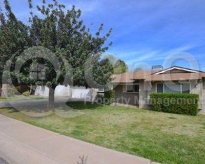8634 E Rancho Vista Dr, Scottsdale, AZ 85251 3 Bedroom House