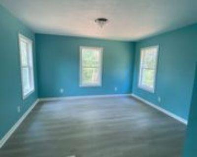 1932 Collins Hill Rd, Lawrenceville, GA 30043 3 Bedroom House