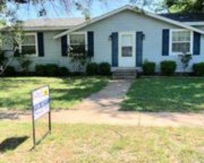 1402 Elyse Dr, Killeen, TX 76549 3 Bedroom House