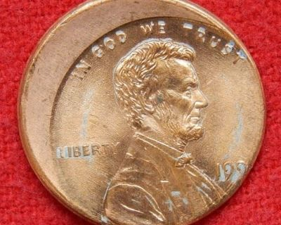 Coins & Currency Auction 7-23-21