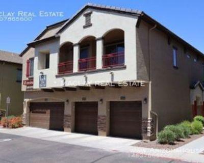 2725 E Mine Creek Rd #2246, Phoenix, AZ 85024 2 Bedroom Apartment