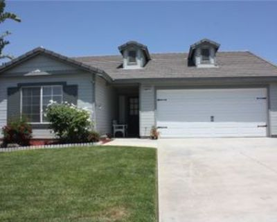27328 Mystical Springs Dr, Temescal Valley, CA 92883 3 Bedroom House