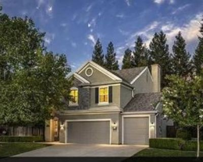 3473 Keswick Dr, El Dorado Hills, CA 95762 4 Bedroom House