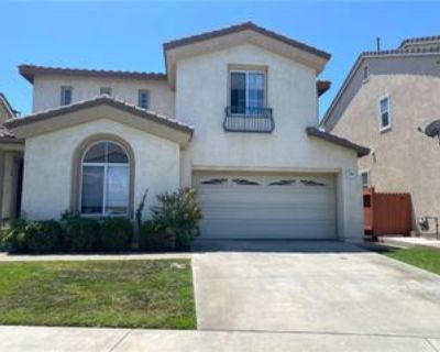 154 Pismo Dr, Carson, CA 90745 4 Bedroom House