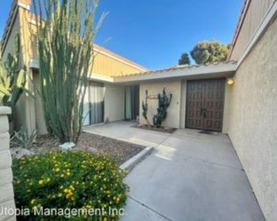 72462 Doheney Dr, Rancho Mirage, CA 92270 3 Bedroom House